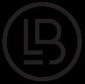 LAKRIDS BY BÜLOW logo
